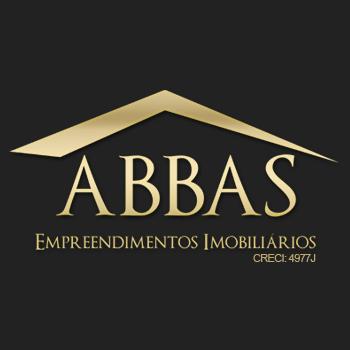 Abbas Empreendimentos Imobiliários