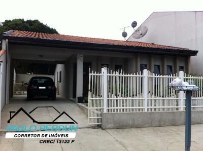 Rua Cruz Machado, 987