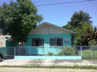 Rua Astolpho Macedo de Souza, 364