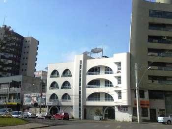 Praça Coronel Amazonas, Nº 10