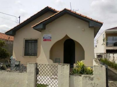 Rua Ipiranga, Nº 497