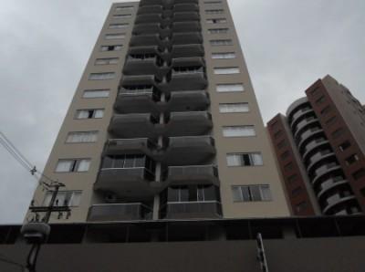 Ipiranga, Edifício São Domingos
