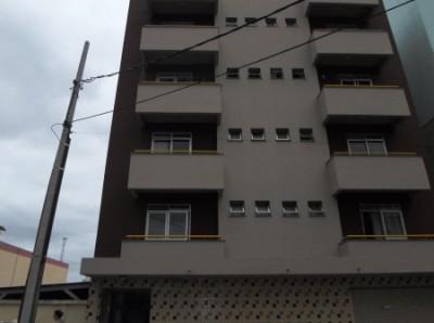 Rua: Barão do Rio Branco, 45