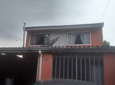 Rua Getulio Diogo da Silva, 229