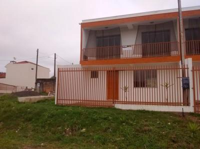 Rua João Hort,62