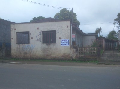 Rua Ranulfo Silva Leo, 70