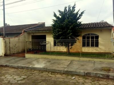 Rua João Augusto Barbosa,195