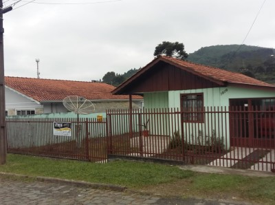 Rua Barão do Rio Branco,1310