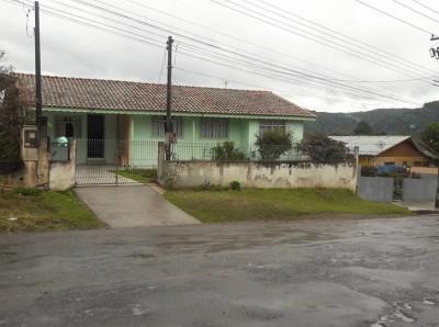Rua Industrial Miguel Francisco Forte, 172