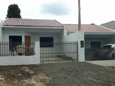 Rua Nei Braga, 276