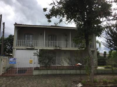 Rua Dom Pedro I, 550