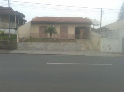RUA CLOTÁRIO PORTUGAL ,356