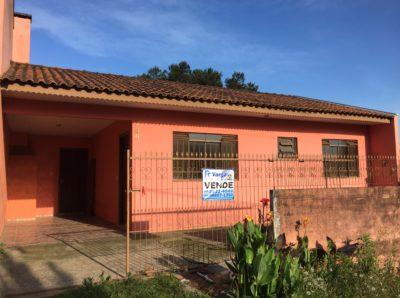 d7f8339a9 Vvale - Portal de notícias de Porto União e União da Vitória