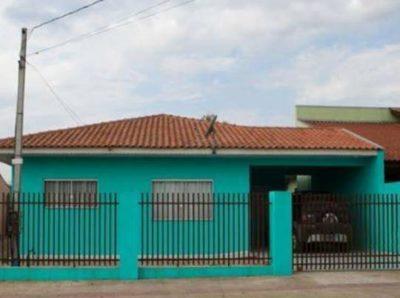 RUA TEODORO LEMOS, 265